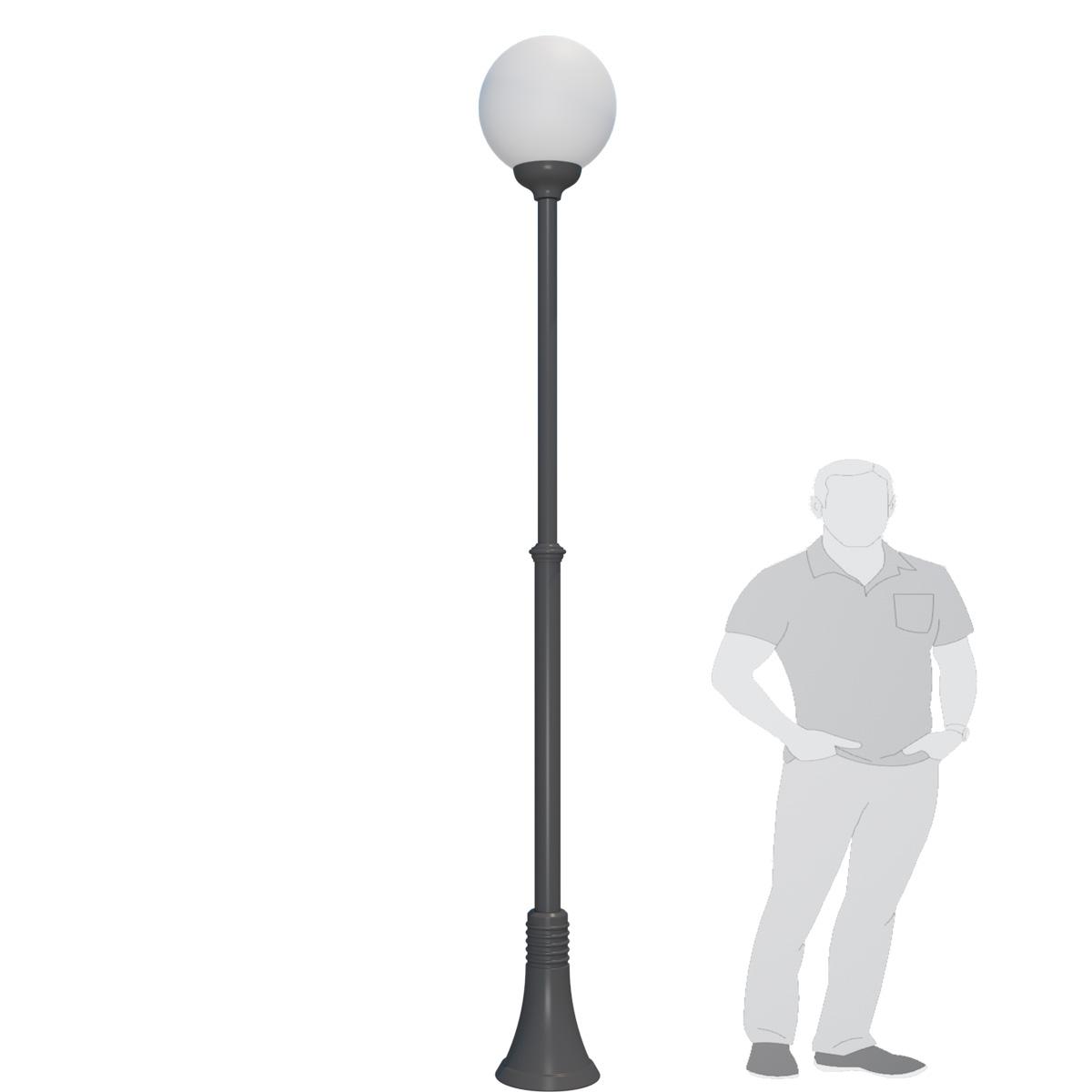 Светильник консольный светодиодный уличный дешевый