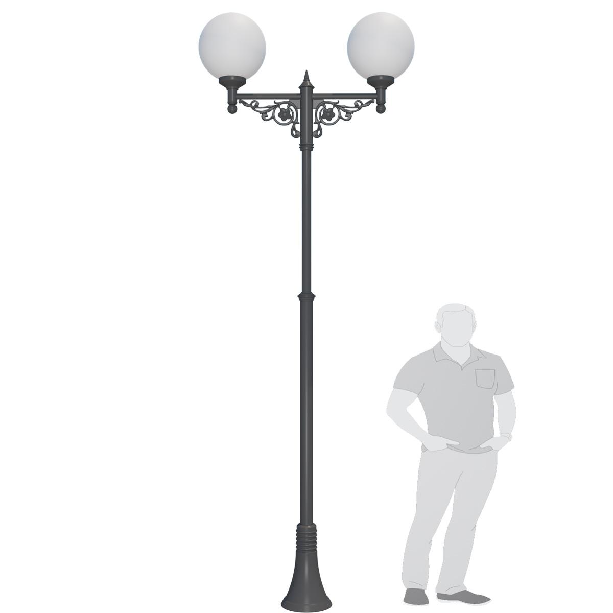Потолочные светодиодные люстры - Купить в Казани